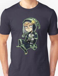 Noiz - Dramatical Murder T-Shirt