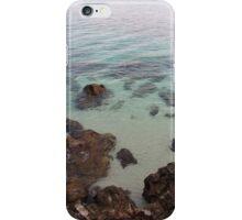 Ocean, Beach iPhone Case/Skin