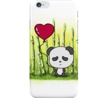 Summer Love iPhone Case/Skin