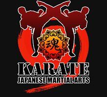 karate5 Unisex T-Shirt