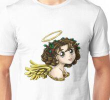 Holly Angel Unisex T-Shirt