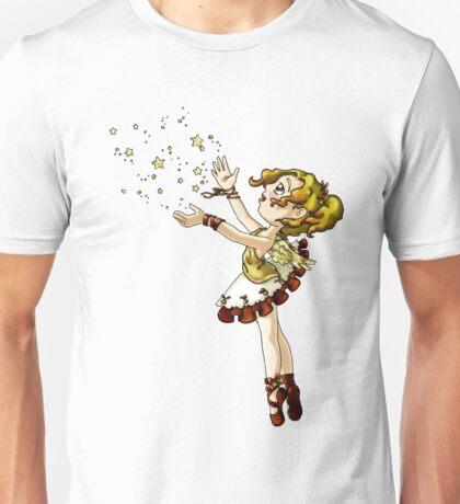 Jingle Star Unisex T-Shirt