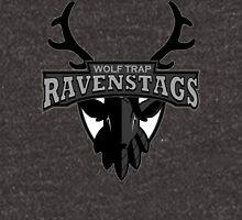 Wolf Trap Ravenstags Hoodie