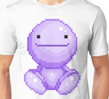 Nohohon by Shou' (Pixel Art) Unisex T-Shirt