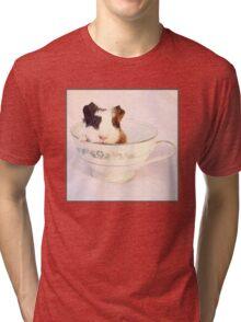 Daydreamer Tri-blend T-Shirt