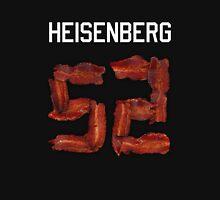 HAPPY BIRTHDAY HEISENBERG Unisex T-Shirt