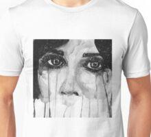 Googly Eyes Unisex T-Shirt