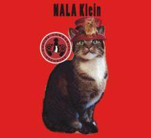 NALA Klein-Canine Community Reporter Kids Tee