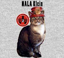 NALA Klein-Canine Community Reporter Unisex T-Shirt