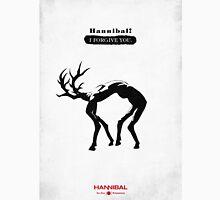 Hannibal - Primavera Unisex T-Shirt