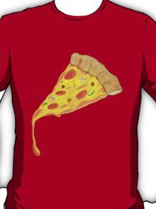 So Cheezy T-Shirt