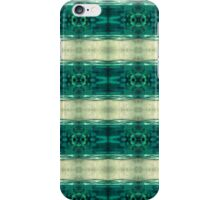Water Line iPhone Case/Skin
