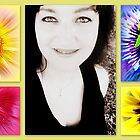Flower Power by ©The Creative  Minds
