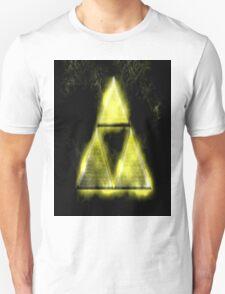 Triforce T-Shirt