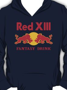 Red XIII T-Shirt