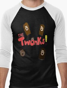 Twonks Podcast Shirt T-Shirt