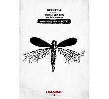 Hannibal - Secondo Photographic Print