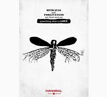 Hannibal - Secondo Unisex T-Shirt