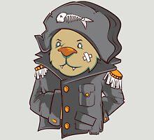 Captain Cat T-Shirt