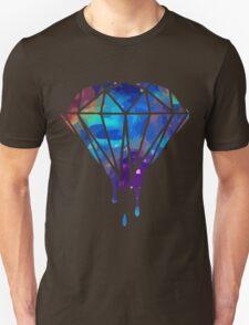 Diamond Drop Shinee Unisex T-Shirt