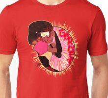 Steven Universe: GARNET Unisex T-Shirt