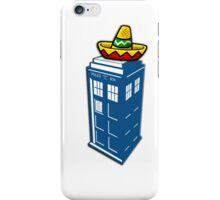 El Tardos  iPhone Case/Skin