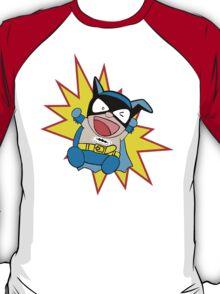 Bat Pop! T-Shirt
