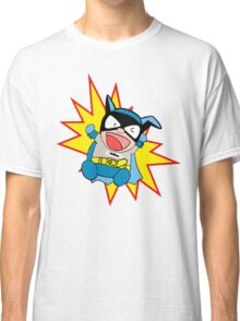 Bat Pop! Classic T-Shirt