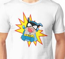 Bat Pop! Unisex T-Shirt