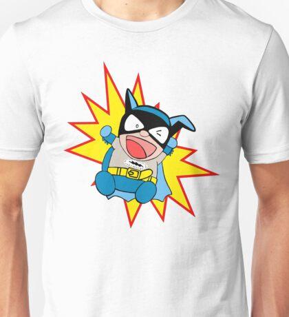 Bat Pop! Unisex T-Shirt