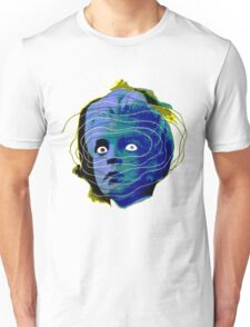 Head of the Damned T-Shirt