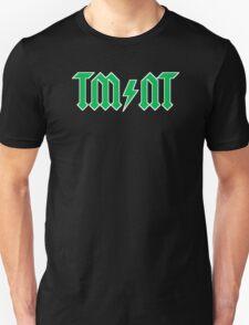 TM/NT Unisex T-Shirt