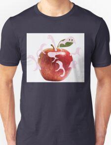 Worms Unisex T-Shirt