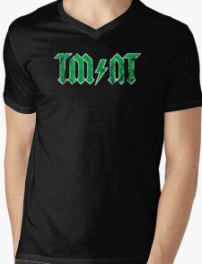 TM-NT (distressed) T-Shirt