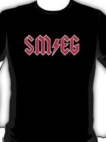 SM/EG T-Shirt
