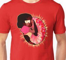Steven Universe: GARNET v2 Unisex T-Shirt