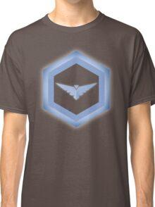 Falco (Super Smash Bros.) Classic T-Shirt