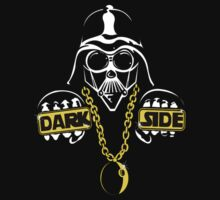Dark side by barone