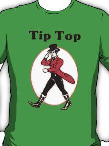 Tip Top T-Shirt