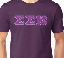 Monster University Fraternity : Slugma Slugma Kappa Unisex T-Shirt