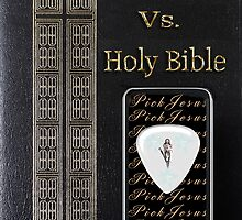 ☀ ツCELL PHONE VS. BIBLE .. FOOD FOR THOUGHT..SEE WRITE UP TY☀ ツ by ╰⊰✿ℒᵒᶹᵉ Bonita✿⊱╮ Lalonde✿⊱╮