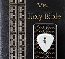 ☀ ツCELL PHONE VS. BIBLE .. FOOD FOR THOUGHT..SEE WRITE UP TY☀ ツ by ╰⊰✿ℒᵒᶹᵉ Bonita✿⊱╮ Lalonde✿⊱╮
