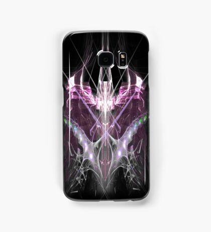 Darkness of Sauron Samsung Galaxy Case/Skin