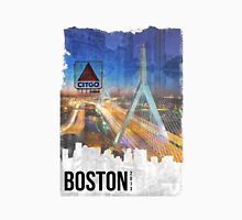 Boston, 2013 Unisex T-Shirt