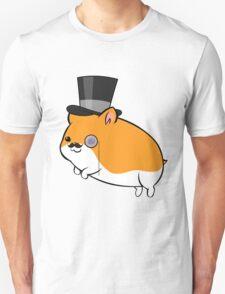 British Hamster T-Shirt