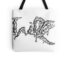 Trill Tote Bag