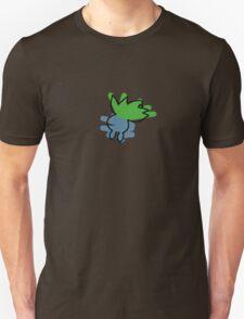 Oddish Unisex T-Shirt