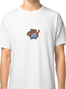 Gloom Classic T-Shirt