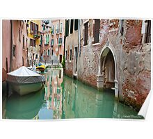 ..the other Venice..    [FEATURED] Poster