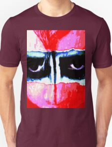 Psychedelic Primitive T-Shirt